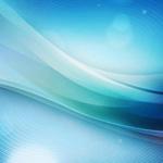 «Бархатный» сентябрьский вклад