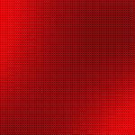 Размер ячейки 85x270x420