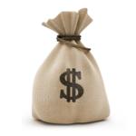 Можно ли выехать заграницу, если есть невыплаченный кредит?