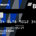 Привилегии мультикарты ВТБ Банка