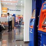 Где получить  на карту микрокредиты без проверок?