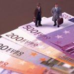 Как заемщику узнать кредитную историю?