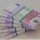 Где оформить срочный займ на банковскую карту по интернет?