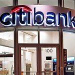 Существуют ли банки, оформляющие кредит клиентам с плохой кредитной историей?