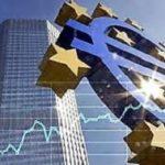 Принятие законов о реструктуризации банковских валютных кредитов