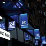 Какие поправки внесены в законодательство о получении кредитов?