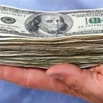 кредит наличными без справок и поручителей минск