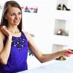 Чем отличаются дебетовые карты от кредитных?