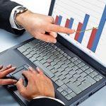 Как улучшить кредитную историю займом?