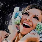 Информация для заемщиков из федерального закона №218-ФЗ «О кредитных историях»
