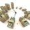 Как долго хранится банковская история?