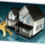 Можно ли сдавать  взятую в ипотеку квартиру в аренду?