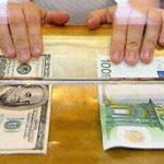 Как во время кризиса справиться с выплатами по кредиту