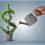 Как можно получить в банке отсрочку в выплате кредита?