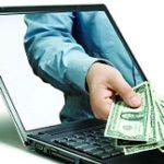 Перевести деньги на карту Тинькофф банк без комиссии
