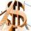 Как увеличить лимит кредитной карты Тинькофф, Сбербанк, Альфа-Банк