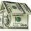 Кредит для пенсионеров в Россельхозбанке