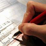 Помощь в оформлении кредита в Нижнем Новгороде