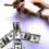 Можно ли получить микрозайм с плохой кредитной историей?