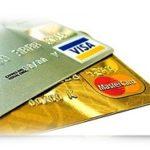 Обзор нововведений: какие вышли законы о кредитах?