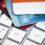 Какие документы требуются для получения кредитной карты?