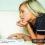 Можно ли получить банковскую кредитную карту безработному?