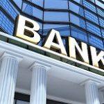 Как рассчитывают минимальный платеж по кредитной карте?