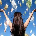 Как начисляют проценты по кредитной карте?