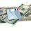 Можно ли продлить действие банковской кредитной карты?