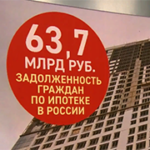 Ипотека от Сбербанка 2019 года