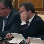 Кому же к пенсии прибавят 12000 рублей?