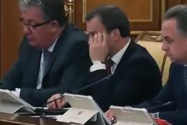Прибавка к пенсии на 12000 рублей