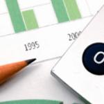 Какие есть способы получить кредит с плохой КИ?