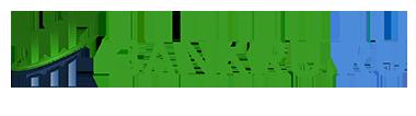 Логотип для Bankru.ru