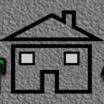 Как молодой семье взять выгодную ипотеку