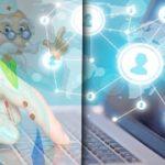Как можно записаться к врачу через интернет?