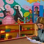 Какие проценты по алиментам на ребенка в России?