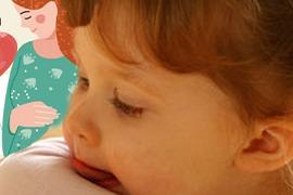 Оформление пособия на ребенка до года
