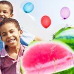 Уход за ребенком и положенное пособие в 2020 году