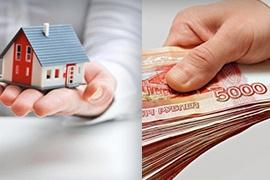 Важные нюансы и этапы при покупке квартиры за наличный расчет