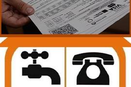 Узнать долг В ЖКХ по ЛС или коду плательщика